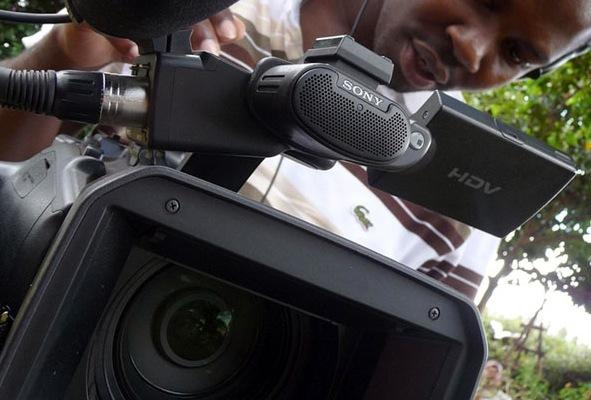 Grand Magal 2013: près de 1000 journalistes pour la couverture médiatique