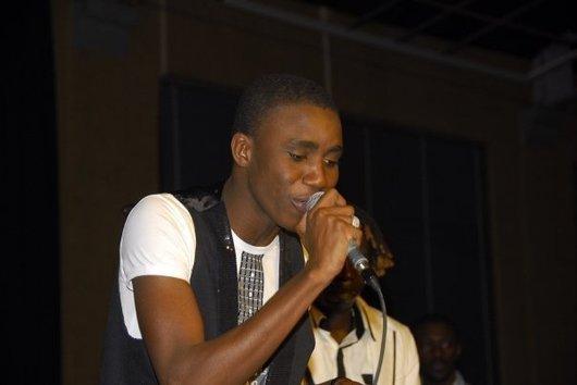 Un marabout prédit à Wally seck que les années á venir, il volera plus haut que Youssou Ndour