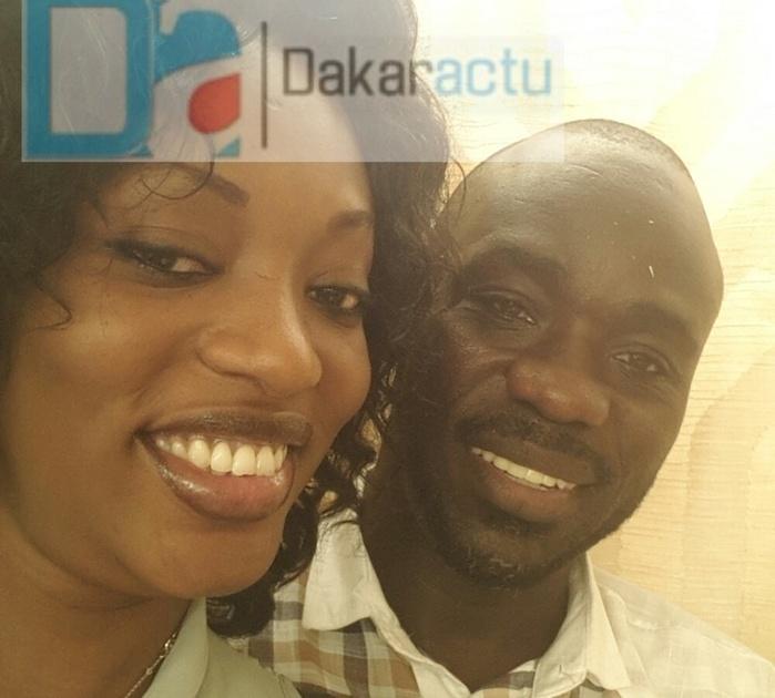 Aprés avoir reçu quelques remarques, Dakaractu se décide enfin à parler de leur Patron