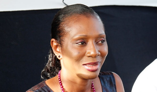 AUDIO PIEGE - Ngoné, la soeur de Youssou Ndour et Directrice de Prince Art voulait saboter le Grand Bégué