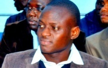 """Affaire Aïda Ndiongue : L'Ujtl cite d'autres milliardaires et indique la voie au """"Procureur du gouvernement"""""""