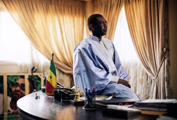 Oumar Guèye et les 50 millions de Youssou Ndour Head Office : L'aveu du scandale financier