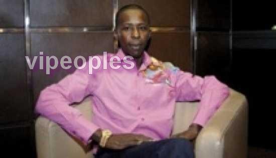 Abus de confiance : Cheikh Amar encore ''floué'' pour 400 millions