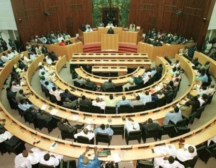 Projet de loi sur la déclaration de Patrimoine : Tous les députés visés