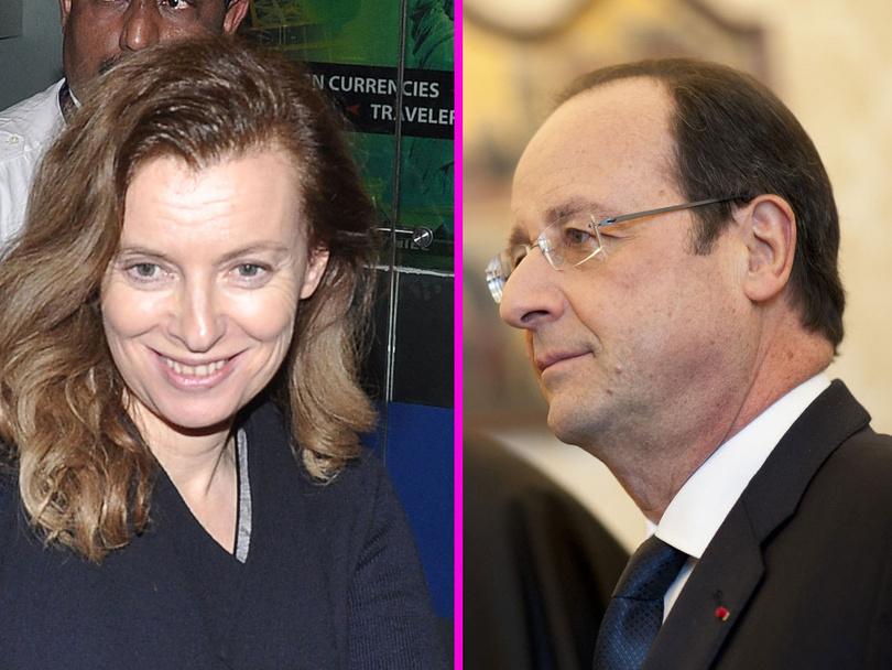 La sécurité de Francois Hollande fait encore polémique