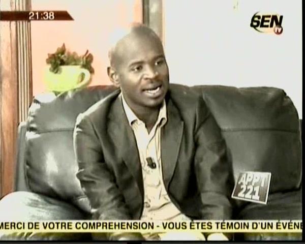 Exclusif - Tfm VS Sen Tv: Youssou Ndour arrache Pape Cheikh Diallo des mains de Bougane Guèye !