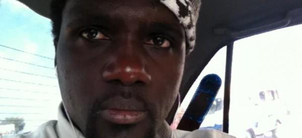 PACOTILLE: « Macky est la déception du siècle car vomi par le peuple »