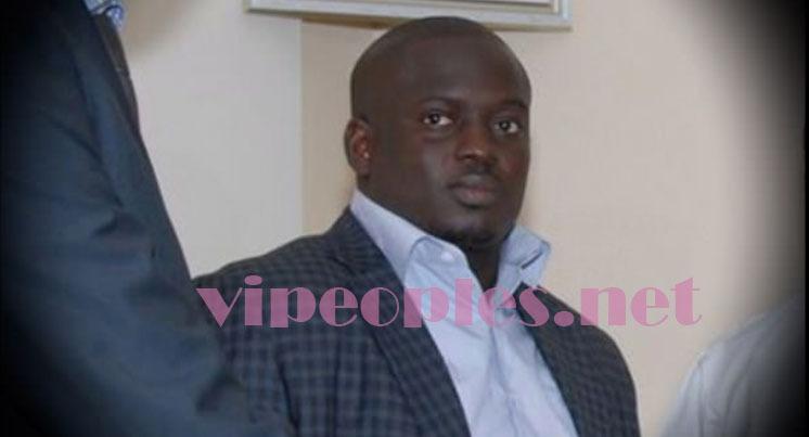 Après Bougane Gueye Dani, c'est le promoteur Aziz Ndiaye qui est ensuite interdit d'accès aux Etats-Unis