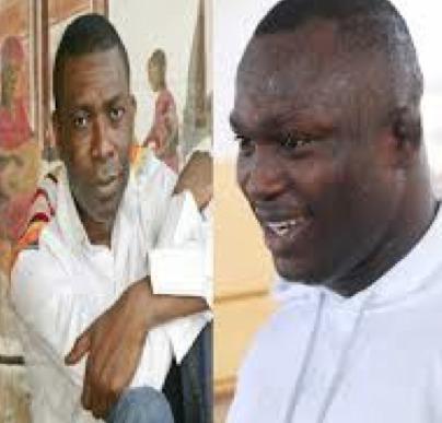 Modou Lô et Yousou Ndour vont se retrouver au Grand théâtre !