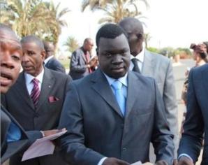 El Malick Seck accable le procureur Alioune Ndao: « Il avait totalement innocenté Karim Wade… »