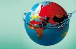 Classement mondial de la liberté de la presse 2014 : Le Sénégal perd 3 places