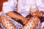Iran Ndao dévoile les astuces des jeunes filles en mariage pour se faire une nouvelle virginité