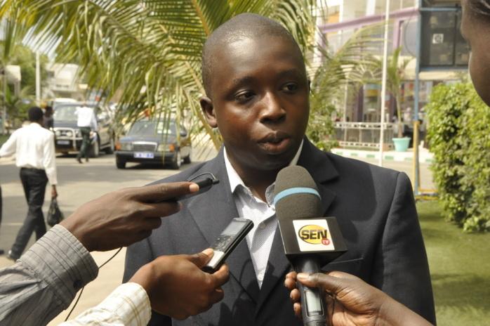 Emprisonnement de Mboré Ndiaye avec son bébé La prison n'est pas une place pour un bébé, alerte le CADE