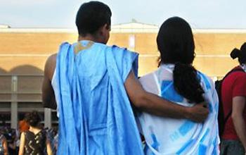 Taux de divorce : La Mauritanie, première dans le monde arabe