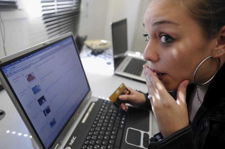 Les images webcam de millions d'utilisateurs espionnées