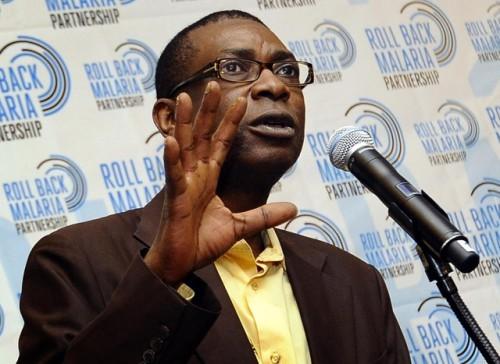 Un front contre Youssou Ndour naîtra dès aujourd'hui