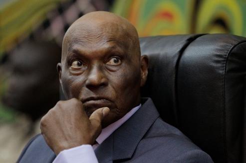 Après sa sortie : Le ministère de l'Economie et des Finances dévoile le salaire de Me Wade