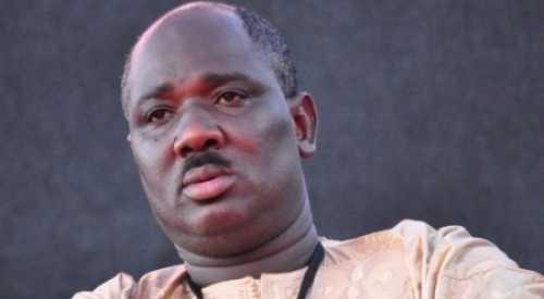 Incident de Matam: Macky remonte les bretelles à Farba Ngom