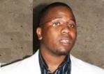 Profitant du différend opposant Titi à Prince'arts : Bougane tient sa revanche !