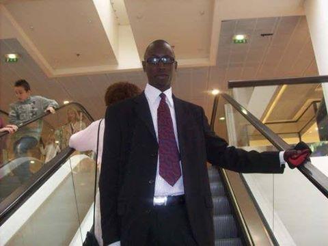 La réponse de Mugabé à Obama, un reflet de l'autonomie de volonté des Etats en droit international