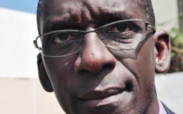 Ucad: Les Zikrs nocturnes indisposent Abdoulaye Diouf Sarr le patron du Coud