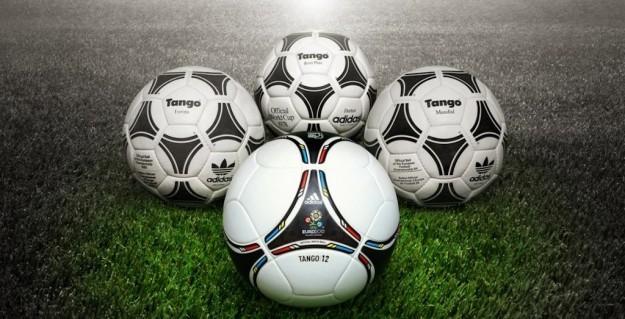 TOURNOIS PRESSE - Les journalistes en ligne ont été battus 6 à 0 par Walfadjri
