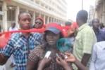 Fatou Thiam députée libérale: « Aminata Touré doit clarifier l'argent qu'elle a reçu d'Idriss Déby »