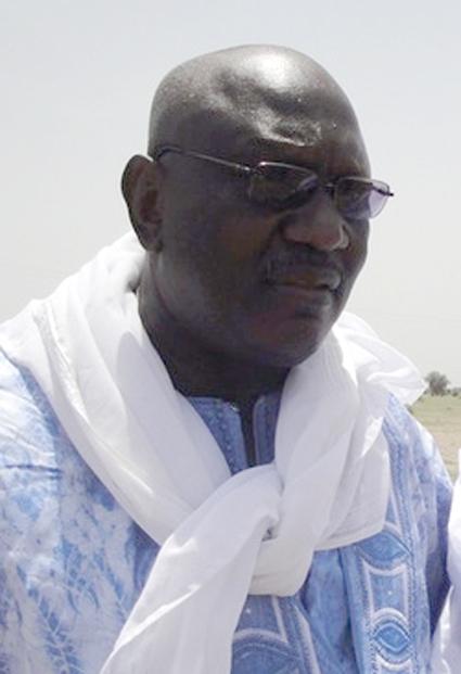 Après les coups de feu de Farba Ngom, le maire de Matam entendu par la police