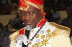 "Kara ""prêt à accompagner Macky Sall pour un Sénégal émergent'"