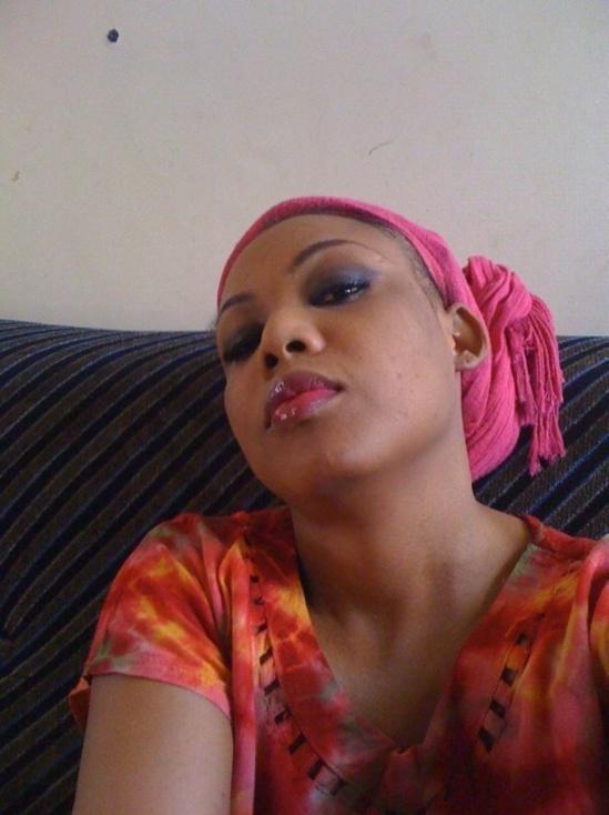 Keur Serigne Bamba amoul prématuré ! Les dessous du clash entre Amina Poté et Khady Ndiaye Bijou