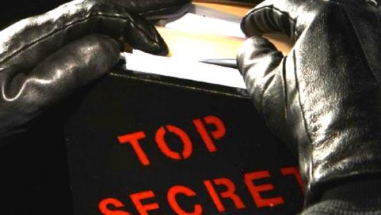 La France espionne l'Afrique : Voici les pays concernés et la mise en cause des entreprises comme l' opérateur Orange