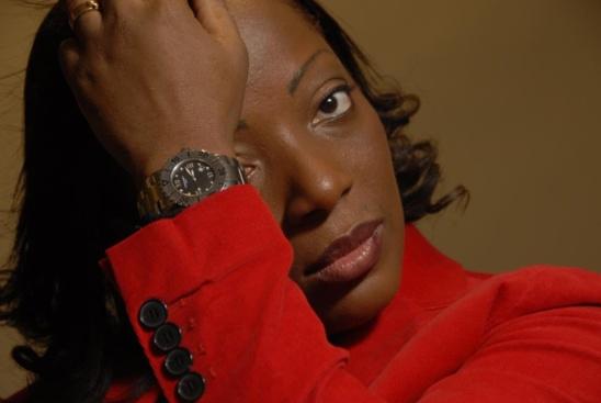 La présidente directrice générale de Cocody Fm assume: « j'aime les femmes qui ont de belles fesses ...»