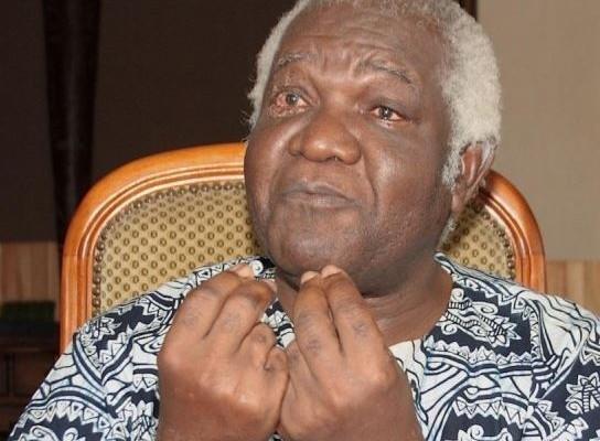 """Mamadou Ndoye leader de la Ld MPT: """"Nous n'avons pas encore rompu avec le clientélisme politique"""""""