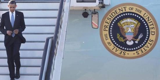 Obama en Belgique: mieux vaut ne pas venir en voiture à Bruxelles