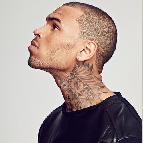 Chris Brown prêt á payer 3 millions de Dollars pour sortir de prison !