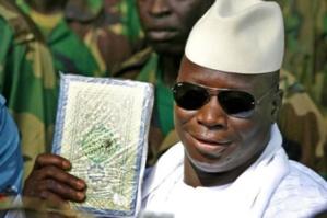 Gambie : l'arabe est désormais première langue officielle
