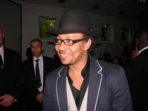 Souleymane Jules Diop ministre dans le prochain gouvernement de Mimi Touré