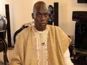 Graves révélations de Cheikh Yerim Seck : « Macky donne 20 millions par mois à chaque leader de Benno »