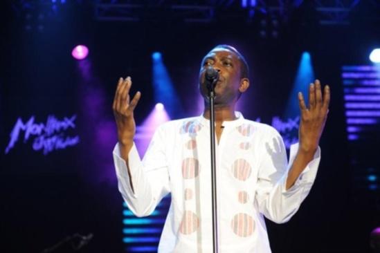 Youssou Ndour annule son concert à Conakry après la fermeture des frontières guinéo-sénégalaises