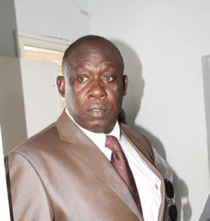 EN PUBLIC, EN PRIVE AVEC BABA TANDIAN : « Moi Baba Tandian, je pèse plus de 7 milliards»