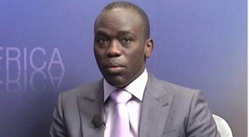 Bataille médiatique: Cheikh Yerim Seck vs Souleymane Jules Diop