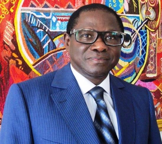 """Pape Diop: """"Le Président Macky Sall a une grande responsabilité dans l'inachèvement des chantiers de Thiès"""""""