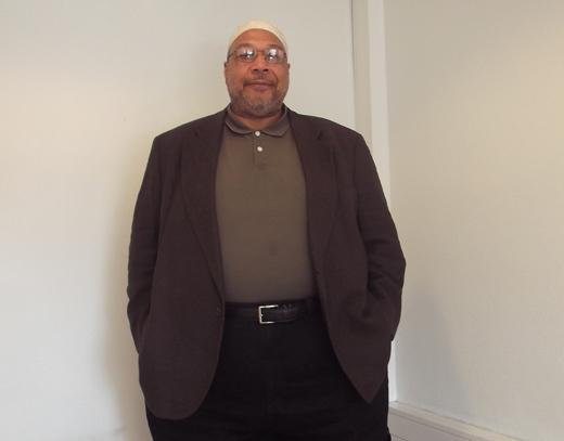 [SOCIÉTÉ] Le Premier Imam ouvertement Homosexuel