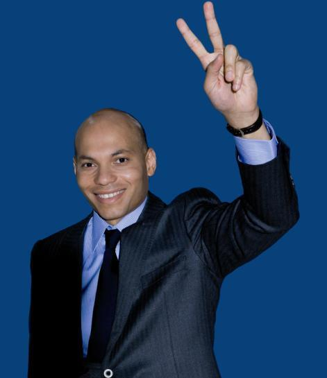 OPINION: Je commence à aimer Karim !