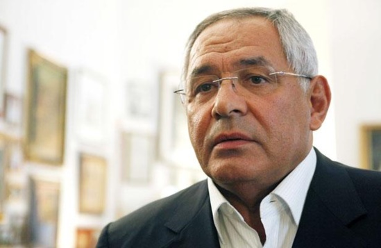Affaire Karim Wade: Robert Bourgi asséne ses vérités à Macky Sall