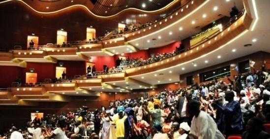 Quand des artistes laissent des dettes au Grand Théâtre