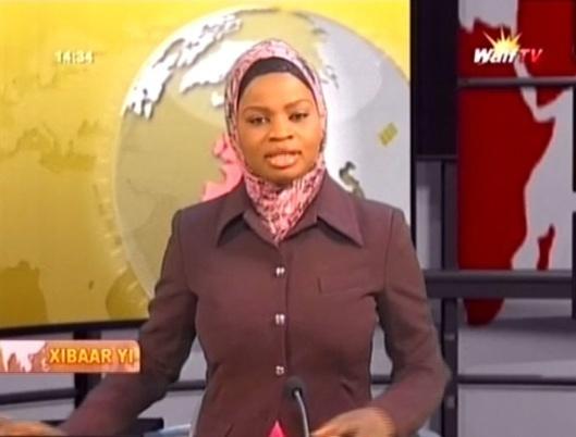 Lui réclamant 5 millions de FCFA, Ndeye Astou Guèye répond à son mari