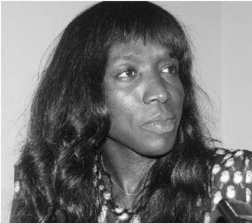 """La conseillère spéciale, Amy Mbacké Thiam assure : """"  Macky Sall dispose de machines lui permettant de s'entraîner chez lui """""""