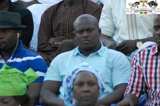 Aziz Ndiaye en colère : « Gouye Gui et Zoss ne percevront pas leurs reliquats »