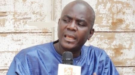 Video: Bécaye Mbaye assène ses vérités sur le combat Zoss / Gouye-Gui Un scénario inimaginable Regardez